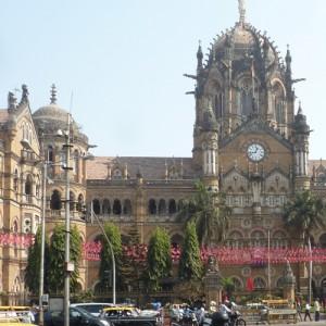 PlacesToStay-500x500-Mumbai