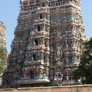 PlacesToStay-500x500-TamilNadu