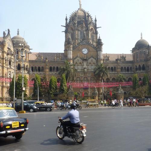 JJ-Mumbai-550X550-01