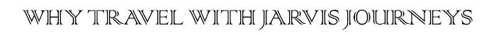 JJ-WhyTravel