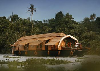 KeralanHouseboat-350x250-template