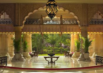 Leela-Palace-Hotel-350x250-template
