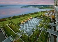 Leela-Palace-Hotel-Chennai-350x250