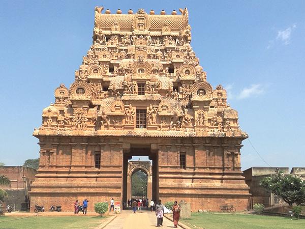 TamilNadu1-600x450