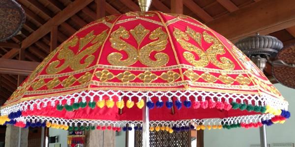 Umbrella-600x425