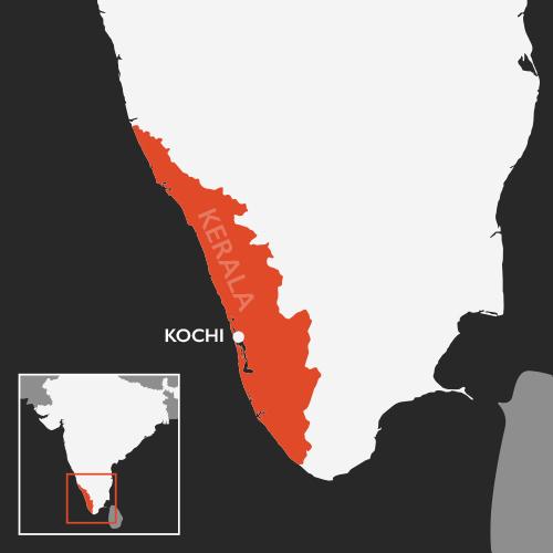 Kerala500x500