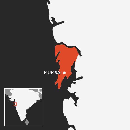 Mumbai500x500