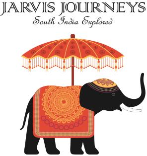 Jarvis Journeys