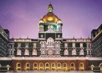 TajPalace-Mumbai-350x250