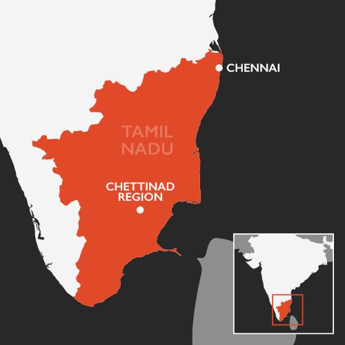 TamilNadu500x500